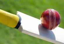 Photo of कोरोनाका कारण मनमोहन स्मृति क्रिकेट स्थगित