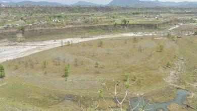 Photo of गण्डकी प्रदेशको खेलकुदः काम शुन्य हल्ला वढी, बजेट वर्षेनी फ्रिज हुँदै