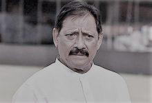 Photo of कोरोनाका कारण पूर्व भारतिय क्रिकेटर चौहानको निधन