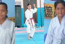 Photo of नेपाललाई तीन स्वर्ण सहित १० पदक