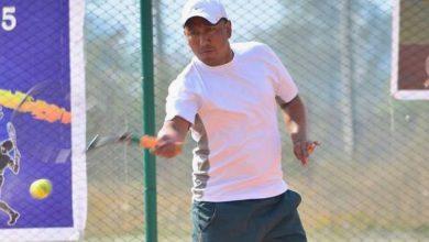 Photo of २२ औं सडक महोत्सव : टेनिस सिंगल्सतर्फ क्वाटरफाइनल समिकरण पुरा