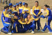 Photo of प्रदेश १ लाई महिला क्रिकेटको ऐतिहासिक उपाधी