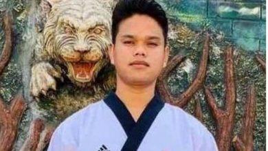 Photo of आईओएफटीसी पुम्सेमा नेपाल उपविजेता