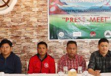 Photo of पोखरामा नेपालकै ठुलो उपाधि राशीको फुटसल प्रतियोगिता हुने