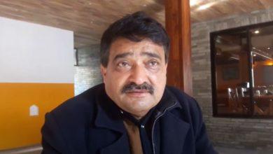 Photo of 'खेलकुद अब रोकिन्न दौडिन्छ'–सदस्य सचिव सिलवाल (हेर्नुस भिडियोमा)