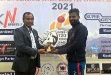 Photo of पोखरामा जारी टी–ट्वान्टी क्रिकेटमा जनकपुर र तनहुँ विजयी