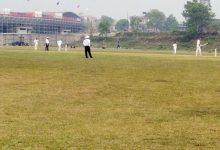 Photo of पोखरा यु–१९ क्रिकेट सिरिज, कास्की हरियोको ३२ रनको जित
