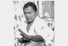 Photo of क्योकुसिनका वज्राचार्यको निधन