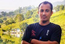 Photo of पोखरा महानगर खेलकुद विकास समितीको सदस्य सचिबमा खड्का